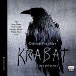 KRABAT-DAS-HOERSPIEL-67-CD