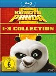 KUNG-FU-PANDA-13-COLLECTION-695-Blu-ray-D-E