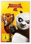 KUNG-FU-PANDA-2-1120-DVD-D-E