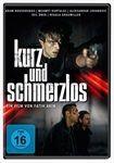 KURZ-UND-SCHMERZLOS-35-DVD-D