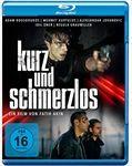 KURZ-UND-SCHMERZLOS-BLURAY-36-Blu-ray-D