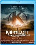 Kaamelott-Premier-Violet-BR-F-25-Blu-ray-F