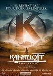 Kaamelott-Premier-Violet-F-24-DVD-F