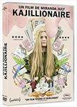 Kajillionaire-8-DVD-F