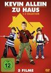 Kevin-Allein-zu-Haus-15-1-DVD-D-E