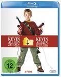 Kevin-Allein-zu-Haus-Kevin-Allein-in-New-Yor-2-Blu-ray-D-E