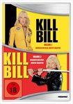 Kill-Bill-Vol-12-15-DVD-D