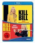 Kill-Bill-Vol-12-BR-14-Blu-ray-D