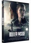 Killer-Inside-Blu-ray-F
