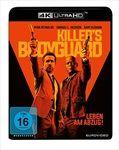 Killers-Bodyguard-UHD-D