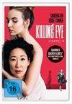 Killing-Eve-Staffel-1-1452-DVD-D-E