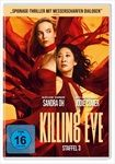 Killing-Eve-Staffel-3-344-DVD-D-E