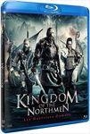 Kingdom-of-The-Northmen-Blu-ray-F