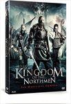 Kingdom-of-The-Northmen-DVD-F