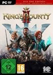 Kings-Bounty-II-Day-One-Edition-PC-D