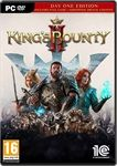 Kings-Bounty-II-Day-One-Edition-PC-I