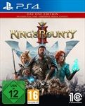 Kings-Bounty-II-Day-One-Edition-PS4-D