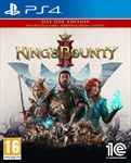 Kings-Bounty-II-Day-One-Edition-PS4-I