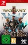 Kings-Bounty-II-Day-One-Edition-Switch-D