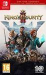 Kings-Bounty-II-Day-One-Edition-Switch-I