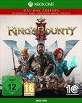 Kings-Bounty-II-Day-One-Edition-XboxSeriesX-D