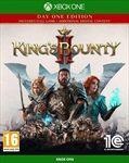 Kings-Bounty-II-Day-One-Edition-XboxSeriesX-F