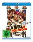 Kings-of-Hollywood-BR-335-Blu-ray-D