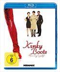 Kinky-Boots-Mann-traegt-Stiefel-BR-76-Blu-ray-D