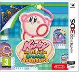 Kirby-Au-fil-de-la-grande-aventure-Nintendo3DS-F