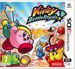 Kirby-Battle-Royale-Nintendo3DS-F