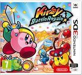 Kirby-Battle-Royale-Nintendo3DS-I