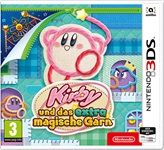 Kirby-und-das-extra-magische-Garn-Nintendo3DS-D