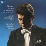 Klavierkonzerte-Nr91920212324-47-Vinyl