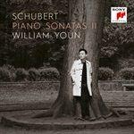 Klaviersonaten-4-18-19-20-Adagio-D612-41-CD
