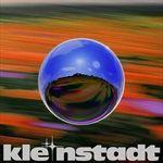 Kleinstadt-34-Vinyl