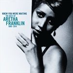 Knew-You-Were-Waiting-The-Best-Of-Aretha-Franklin-12-Vinyl