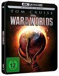 Krieg-der-Welten-4K-107-Blu-ray-D