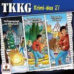 KrimiBox-27-Folgen-199201202-71-CD