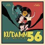 Kudamm-56Das-Musical-19-Vinyl