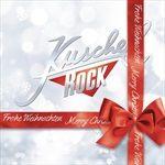KuschelRock-Christmas-1728-CD