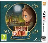 LAventure-Layton-Katrielle-et-la-conspiration-des-millionnaires-Nintendo3DS-F
