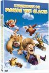 LAventure-du-Monde-des-Glaces-DVD-F