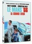 LE-MANS-66-LA-GRANDE-SFIDA-1369-