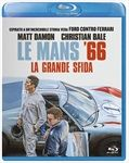 LE-MANS-66-LA-GRANDE-SFIDA-1371-