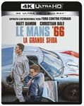 LE-MANS-66-LA-GRANDE-SFIDA-4K-2BD-1374-