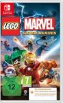 LEGO-Marvel-Super-Heroes-Switch-D