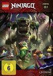 LEGO-Ninjago-Staffel-131-355-DVD-D