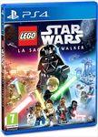 LEGO-STAR-WARS-Die-Skywalker-Saga-PS4-D-F