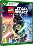 LEGO-STAR-WARS-Die-Skywalker-Saga-XboxOne-D-F
