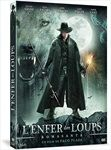 LEnfer-Des-Loups-DVD-F